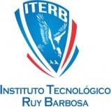 Instituto Tecnológico Ruy Barbosa